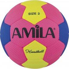 Μπάλα Cellular -2 / 54-56 cm
