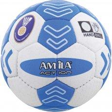 Μπάλα Handball -1, 1/50-52 cm