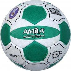 Μπάλα Handball -2, 2/54-56 cm