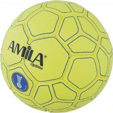 Μπάλα Optima -1 / 50-52 cm