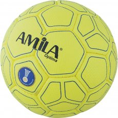 Μπάλα Optima -3 / 58-60 cm
