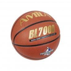 Μπάλα Νο. 7 BL7000