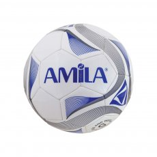 Μπάλα ποδοσφαίρου -5