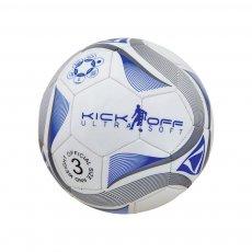 Μπάλα ποδοσφαίρου -3