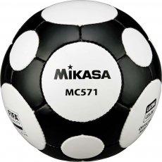 Μπάλα Mikasa MC571