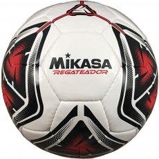 Μπάλα Mikasa Regateador -5 Red