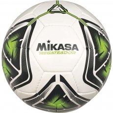 Μπάλα Mikasa Regateador -5 Green