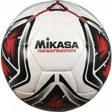 Μπάλα Mikasa Regateador -4 Red