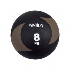 Medicine Ball 8kg