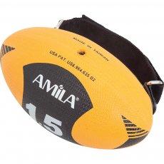 Handy Ball 1,50kg