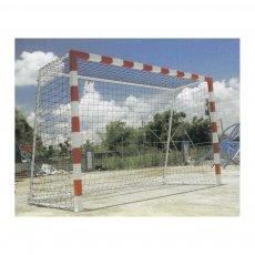 Δίχτυ mini soccer, 500x200x100cm