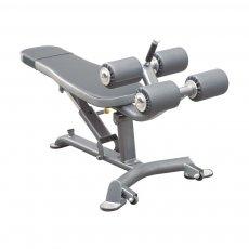 Multi AB bench IT7013B