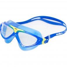 Γυαλιά πισίνας L1004YAF