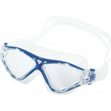 Γυαλιά πισίνας MTP02YAF