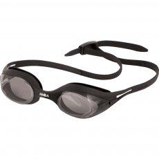 Γυαλιά πισίνας S3010YAF Μαύρα