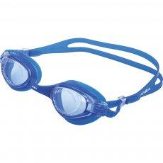 Γυαλιά πισίνας S3001AF