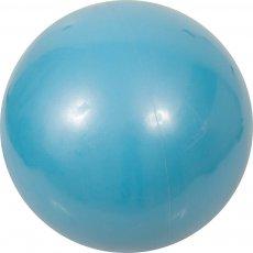 Μπάλα ρυθμικής γυμναστικής, 19cm, FIG Approved