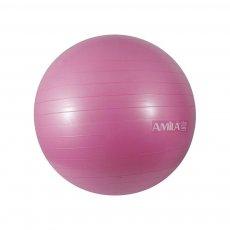 Μπάλα γυμναστικής, Φ55cm