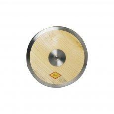 Δίσκος, 1,0 Kg