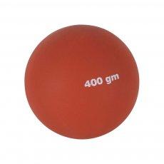 Μπαλάκι ρίψεως 400gr