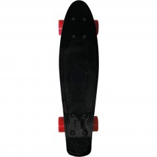 Skate Special PP