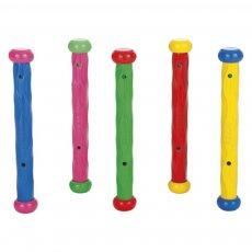 Play Sticks