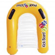 Pool School Kickboard