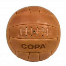 COPA Retro Football 1950's