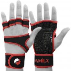 Γάντια ασκήσεων, XL