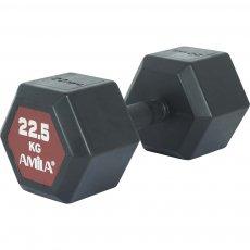 Αλτηράκι εξάγωνο 22,50kg