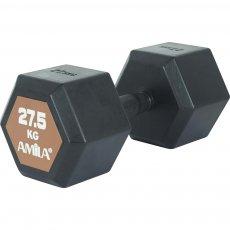 Αλτηράκι εξάγωνο 27,50kg