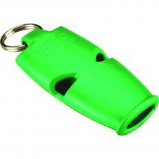 FOX40 Micro Safety Πράσινη με Κορδόνι