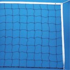 Δίχτυ βόλεϋ 1,5mm