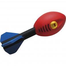 Original Pocket Rocket