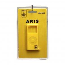 ΘΗΚΗ MP3 ARIS FC PVC ΚΙΝΑΣ