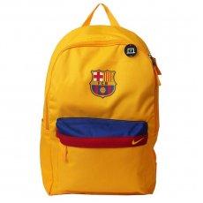 Plecak Nike FC Barcelona BA5819