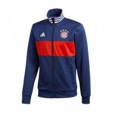 Sweatshirt adidas Bayern Munich M CF1777