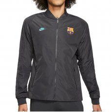 Nike FC Barcelona NSW M CI1310-070 jacket
