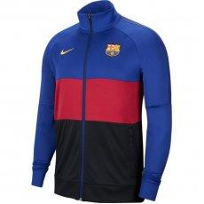 Nike FC Barcelona M CI9248 sweatshirt 455