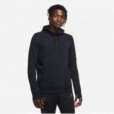 Bluza Nike PSG M CI9547