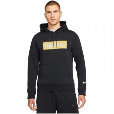 Nike Fc Essntl Flc Hoodie PO M CT2011 014