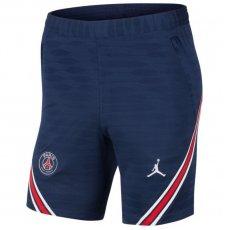Spodenki Nike PSG Strike Home Soccer Shorts M CW186