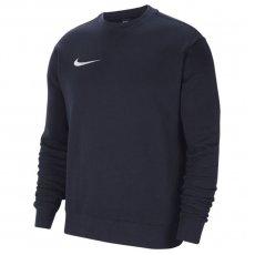 Nike Park 20 Fleece Crew Jr CW6904 451 sweatshirt