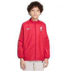 Nike Liverpool FC Repel Academy Jr DB2948 677 Jacket