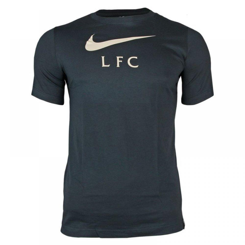 Nike Liverpool FC Jr DB7642 364 jersey