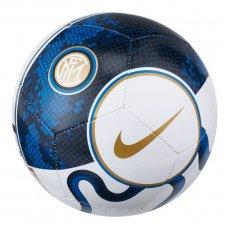 Football Nike Inter Milan Skills DC2383-100