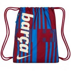 Worek na buty Nike FCB Barcelona Stadium GMSK - FA21 DC3090