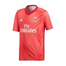 Adidas Real Madrid 3rd Jr DP5446 jersey