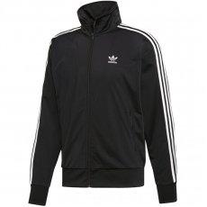 Adidas Firebird TT M DV1530 sweatshirt