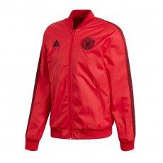 Adidas MUFC Anthem Jacket M DX9077